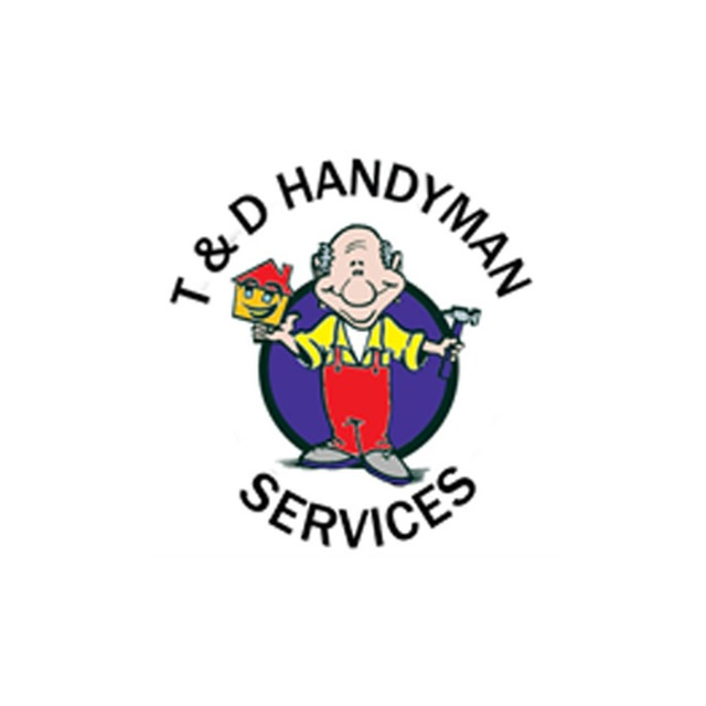 T & D Handyman Services - Wallsend, Tyne and Wear NE28 0LS - 01912 093968 | ShowMeLocal.com