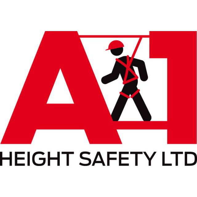 A1 Height Safety - Barry, South Glamorgan CF63 3AA - 01446 738897 | ShowMeLocal.com