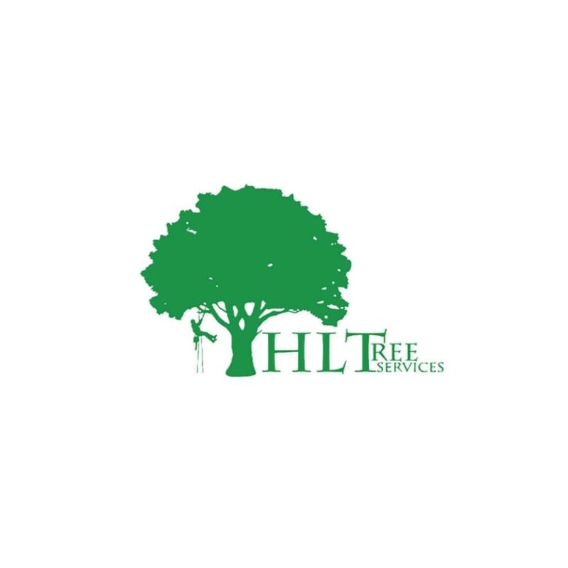HLTree Services - Anstruther, Fife KY10 2RD - 07713 236688 | ShowMeLocal.com