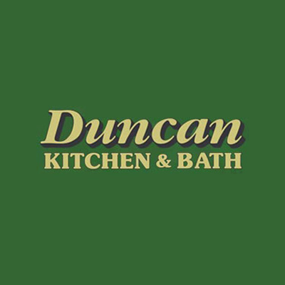 Duncan Kitchen & Bath