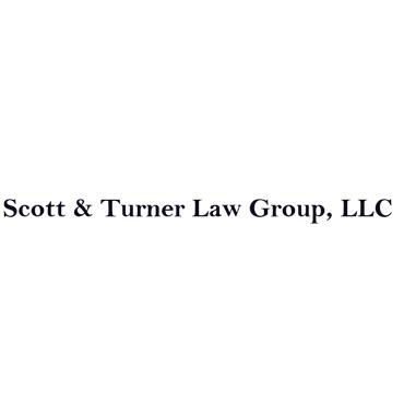 Scott & Turner Law Group LLC - Jonesboro, GA - Attorneys