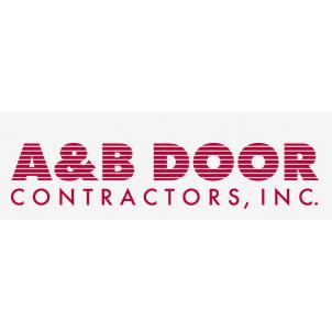 A&B Door Contractors
