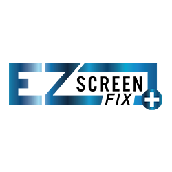 EZ Screen Fix