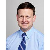 Adam R Morgenthau, MD