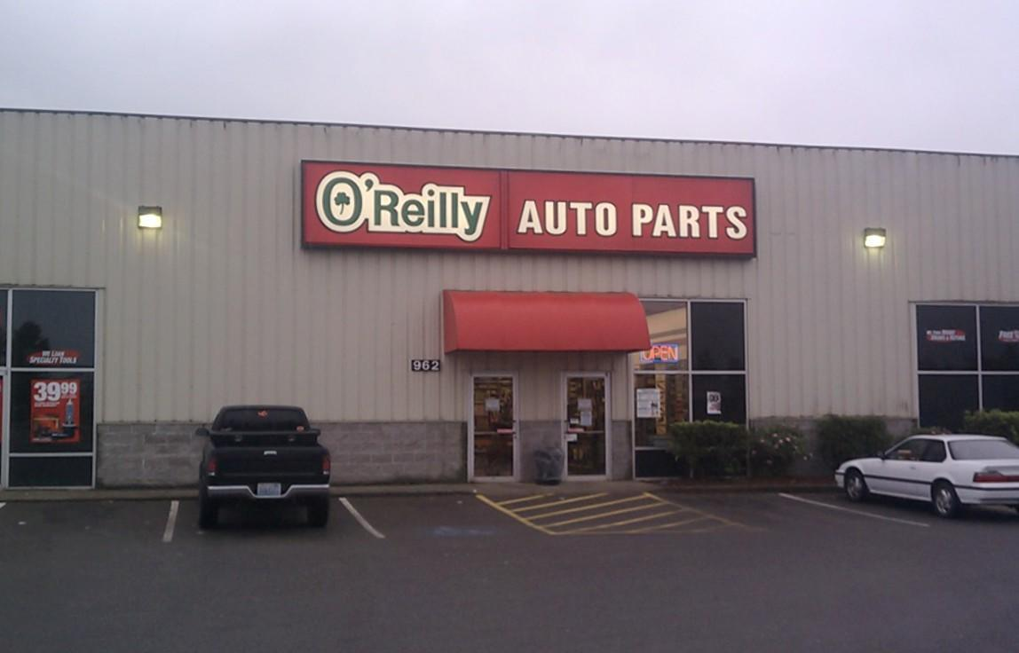 Get back on track sooner than imagined with O'Reilly Auto Parts! Find premium quality auto parts and accessories at the most convenient prices & great discounts designed to spoil your wallet! Receive now $30 discount over $ and $0 ship over $75!/5.