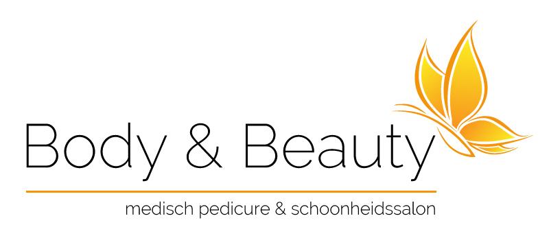 Body & Beauty leiden, Medische Pedicure en Schoonheidssalon