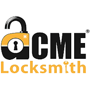 ACME Locksmith