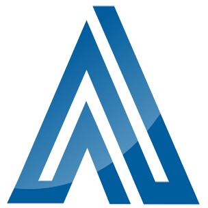 Ariano & Associates: Tucson DUI Attorneys