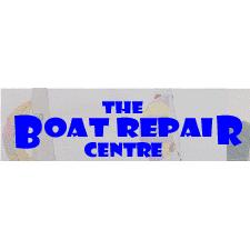 Boat Repair Centre - Weston-Super-Mare, Somerset BS22 9JL - 01934 527635 | ShowMeLocal.com