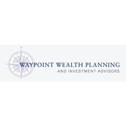 Waypoint Wealth Planning