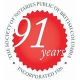 Margot Rutherford Notary Public - Courtenay, BC V9N 2R6 - (250)338-6251 | ShowMeLocal.com