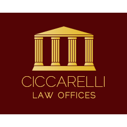 Ciccarrelli Law Offices