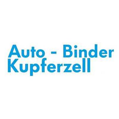 Bild zu Auto - Binder e. K. in Kupferzell
