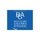 Centre Dentaire Boulevard Galeries d'Anjou in Anjou