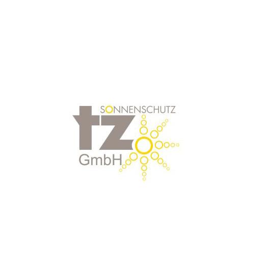 TZ Sonnenschutz GmbH