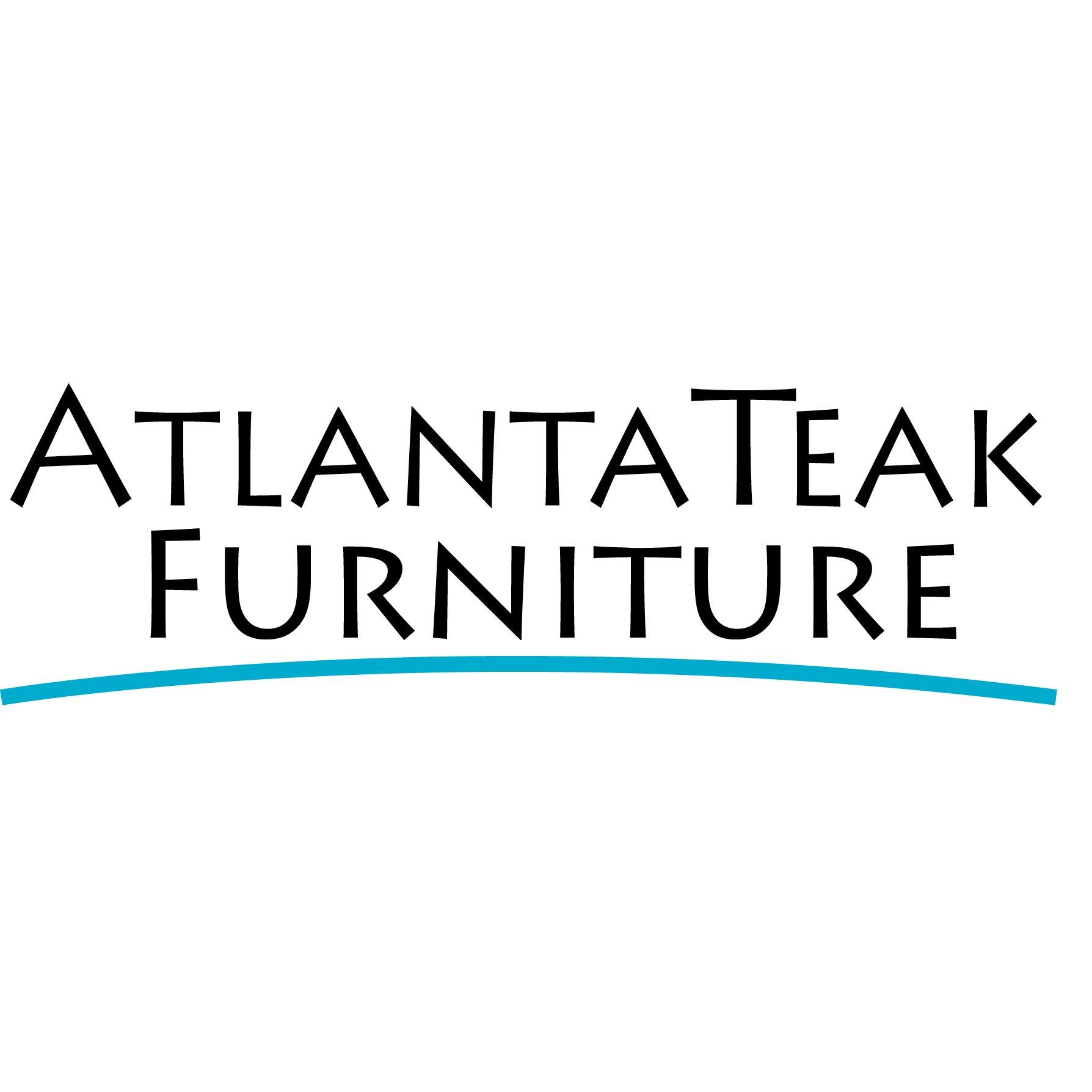 Atlanta Teak Furniture - 69 Photos - Stores - Atlanta, GA ...