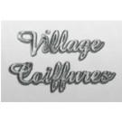 Village Coiffures - Seymour, CT - Beauty Salons & Hair Care