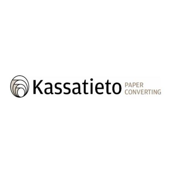 Kassatieto Oy