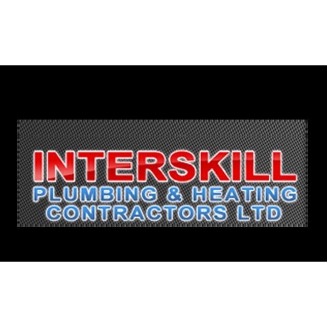 Interskill Plumbing & Heating Ltd - Swanscombe, Kent DA10 0LH - 01322 423777 | ShowMeLocal.com