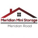 Meridian Mini Storage