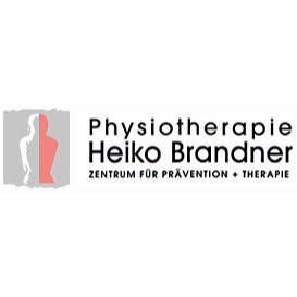Physiotherapiepraxis Heiko Brandner
