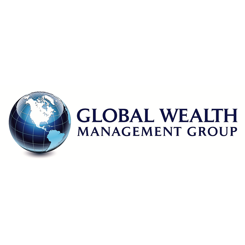 Global Wealth Management Group
