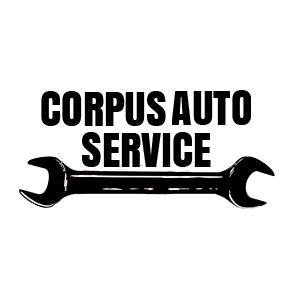Corpus Auto Service - Corpus Christi, TX - General Auto Repair & Service