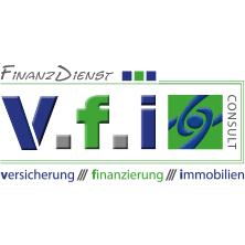 Bild zu FinanzDienst v.f.i. CONSULT in Wiesbaden