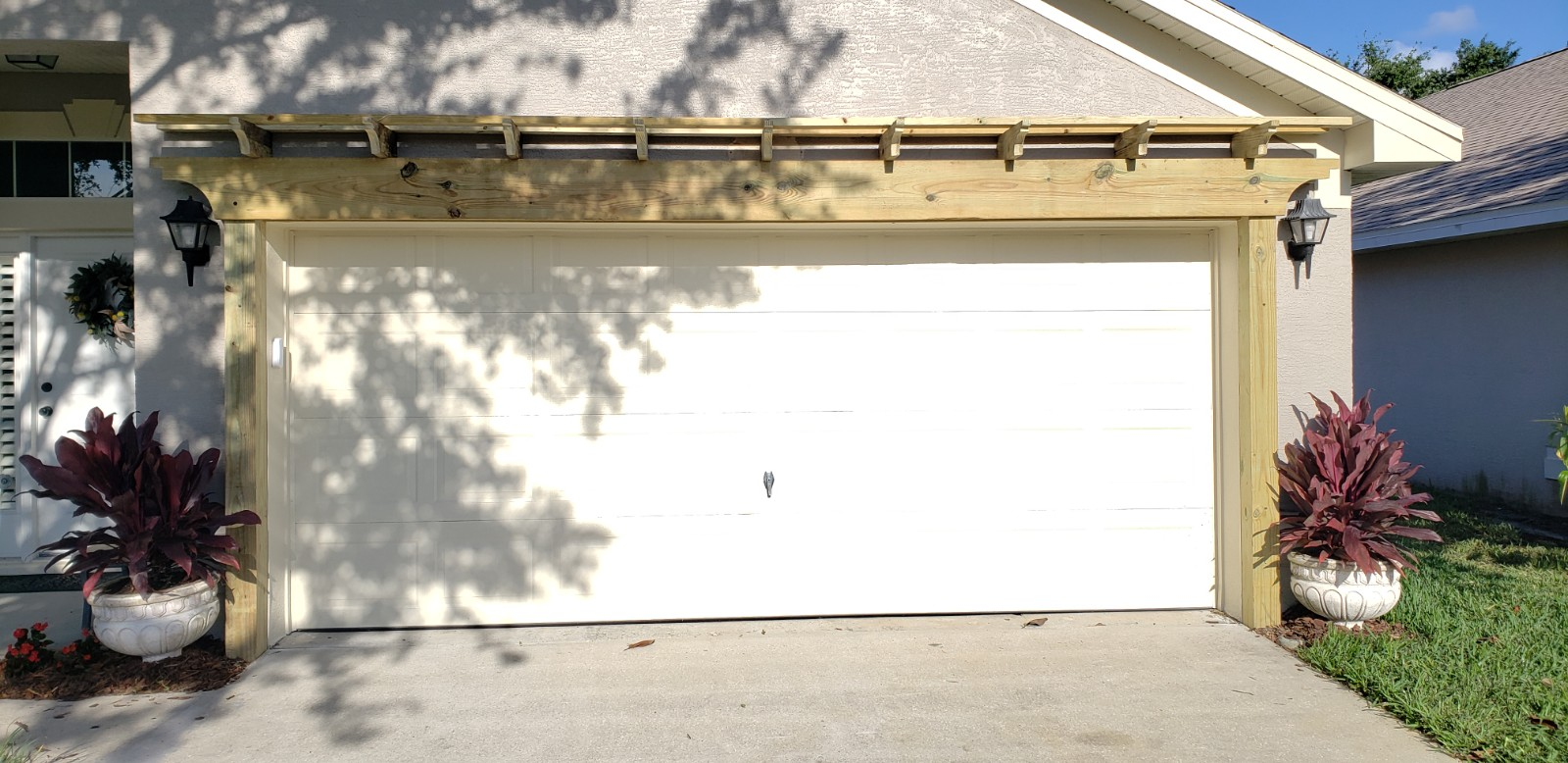 Framing Services, and Commercial Framing  Kissimmee, FL