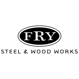 Fry Steel and Wood Works