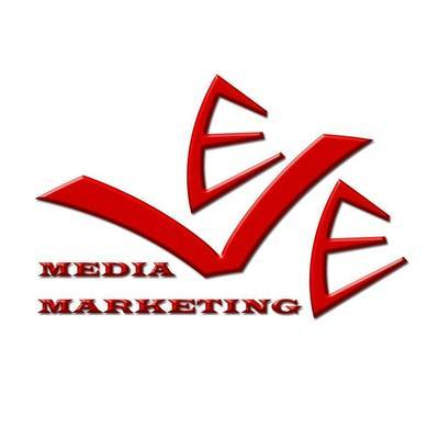 Eve Mediamarketing