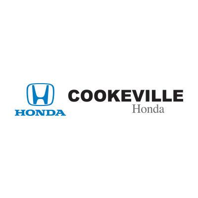 Cookeville Honda - Cookeville, TN - Auto Dealers