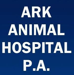 Ark Animal Hospital PA