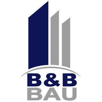 Bild zu B & B Bau in Hannover