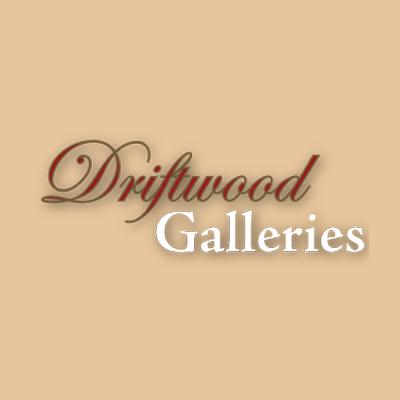 Driftwood Galleries - Bradenton, FL - Art & Antique Stores, Restoration