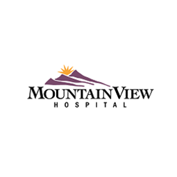MountainView Hospital - Las Vegas, NV - Hospitals