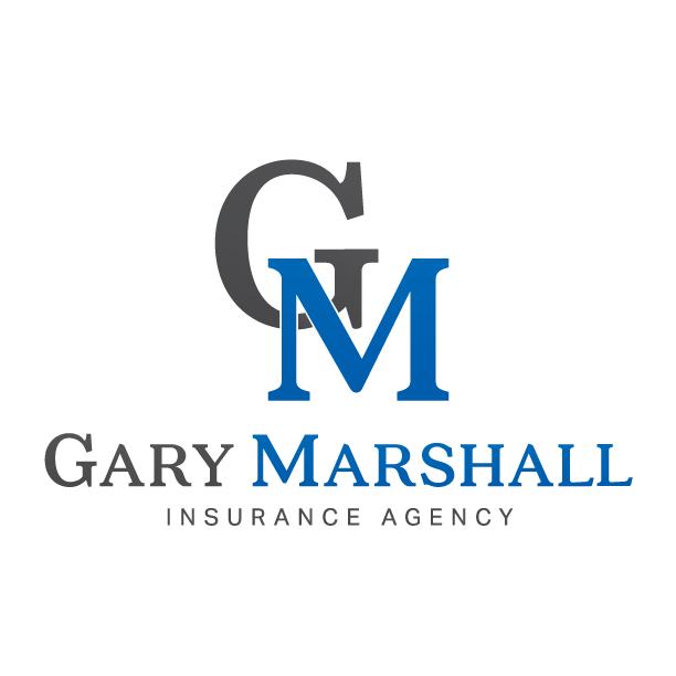 Gary K. Marshall Insurance Agency