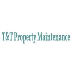 T&T Property Maintenance