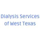 Dialysis Services of West Texas - Denver City, TX 79323 - (806)592-2090 | ShowMeLocal.com