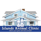 Islands Animal Clinic