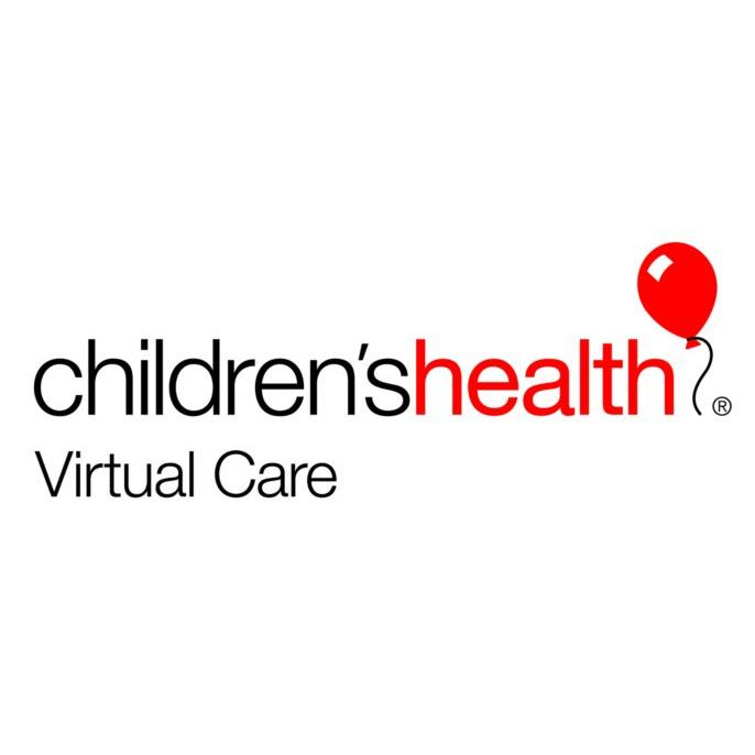 Children's Health Virtual Visit