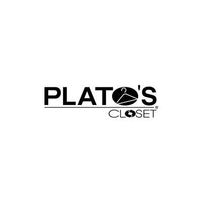 Plato's Closet Palm Desert