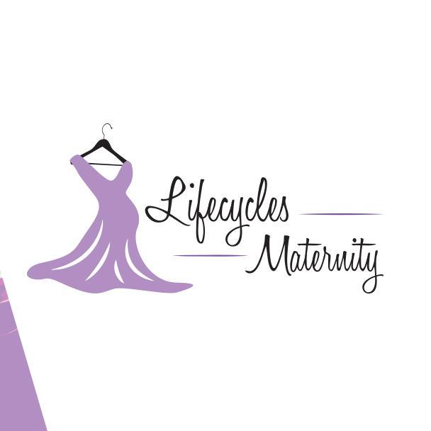 Lifecycles Maternity LLC