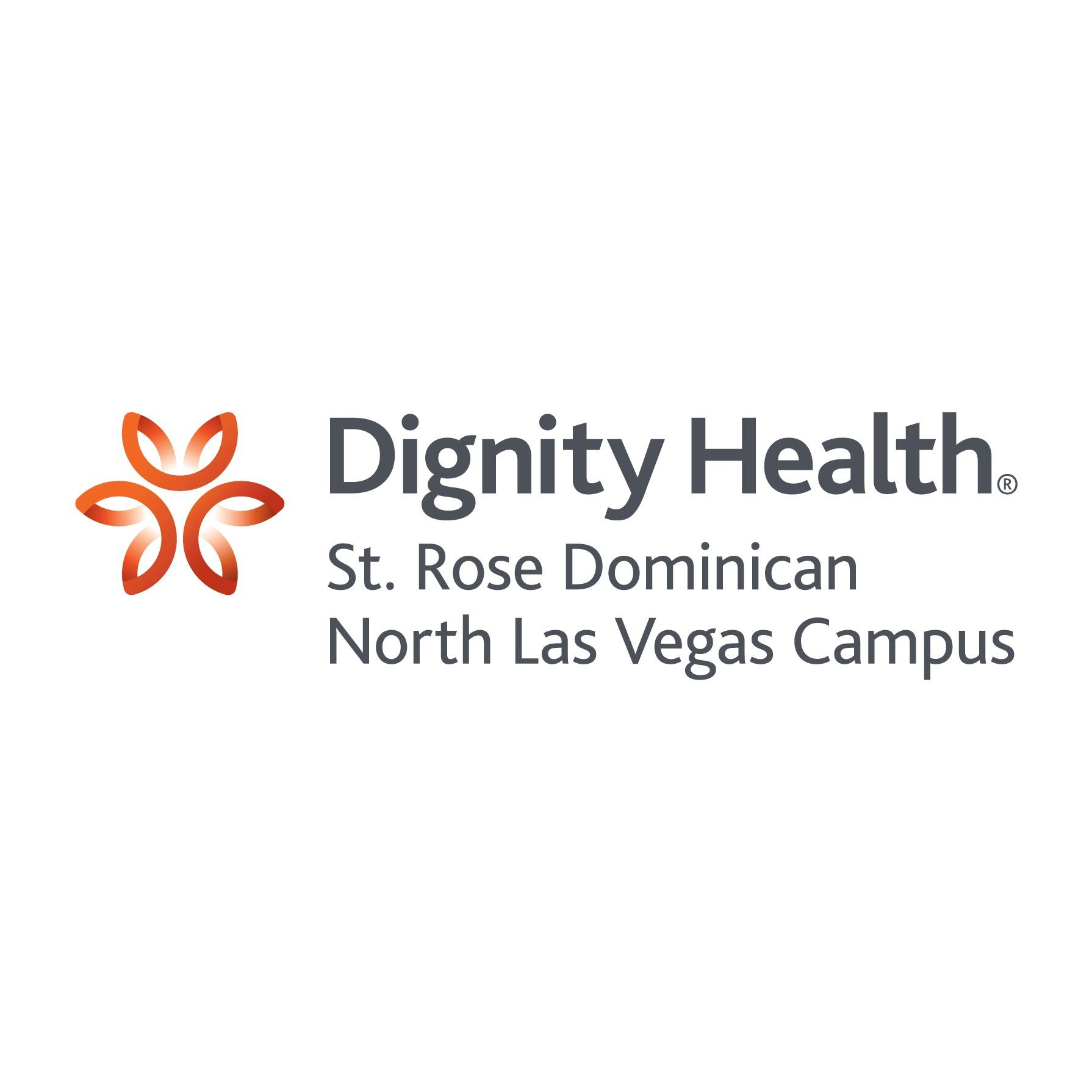Dignity Health - St. Rose Dominican Hospital, North Las Vegas, NV Campus