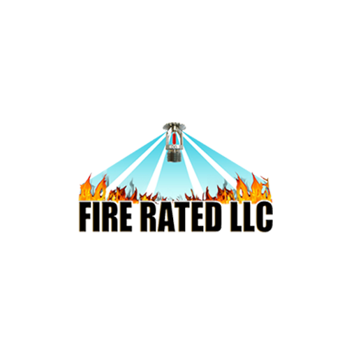 Fire Rated LLC