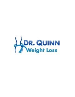 dr quinn weight loss macomb twp