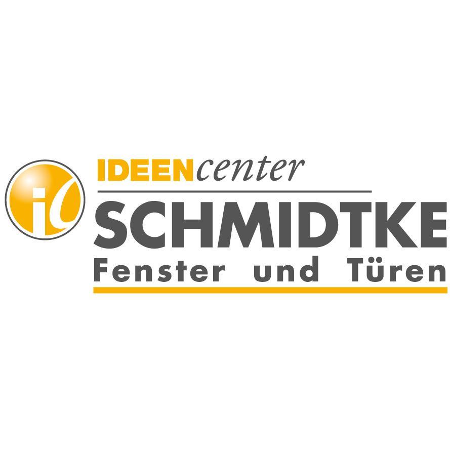 Bild zu IDEENcenter Schmidtke in Reinheim im Odenwald