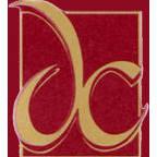 Deeside Flooring Ltd - Aberdeen, Aberdeenshire AB12 3JZ - 01224 878179   ShowMeLocal.com