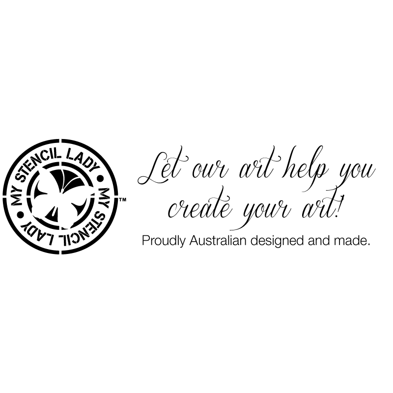 My Stencil Lady - Redcliffe North, QLD 4020 - 0413 048 801 | ShowMeLocal.com