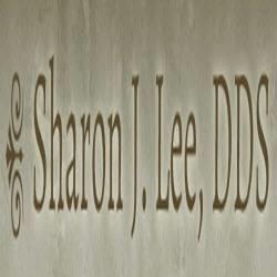 Sharon J Lee, DDS